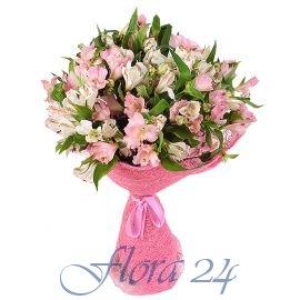 Доставка цветов г.кировоград доставка цветов москва магазин
